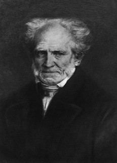 Arthur Schopenhauer: Every truth passes through three stages